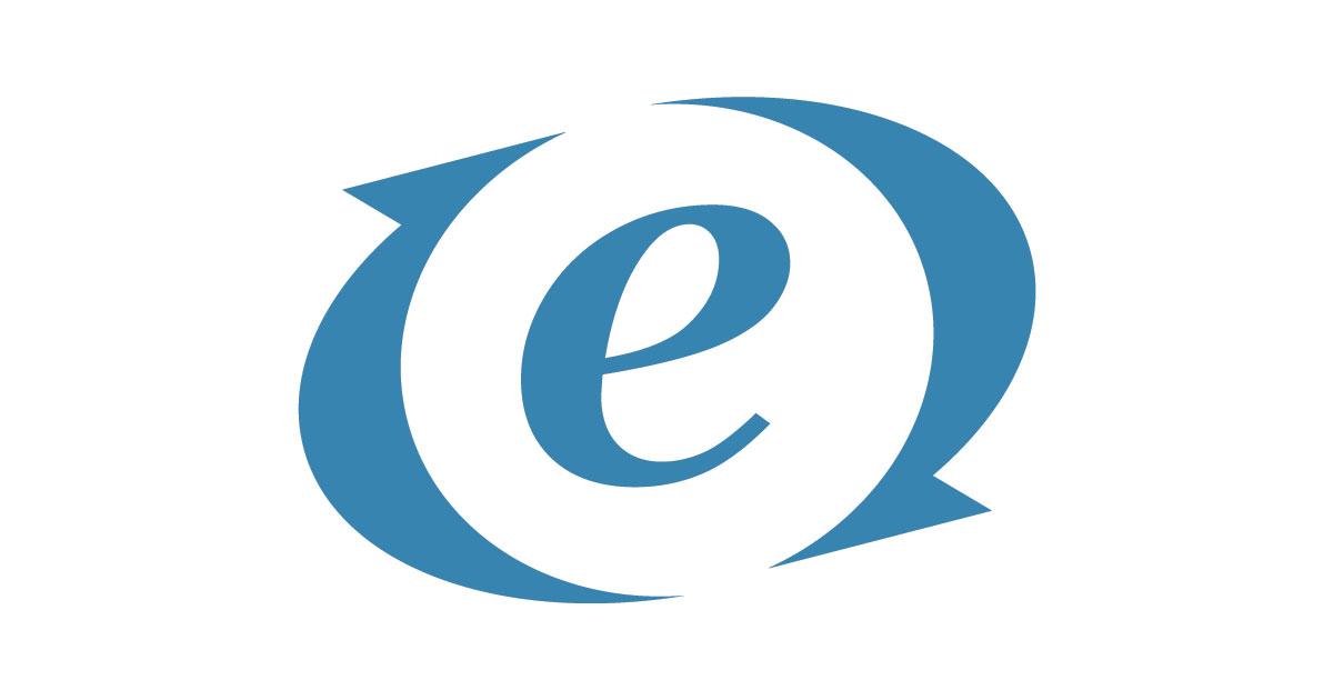 ExpressionEngine is now free