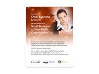 Ottawa Advertising - Worklink - Small Business