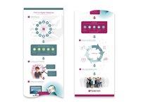 Ottawa Illustration - Vector Illustration Infographic Shoshanna-II