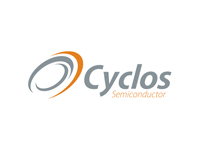 Ottawa Vector Logo Design - Cyclos Semiconductor