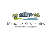 Manotick Park Estates Logo
