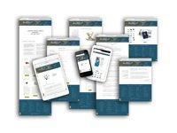 Ottawa website development - expressionengine - Ladybird-digital I