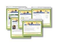 Ottawa website development - expressionengine - Ottawa-Carleton Lifeskills