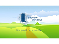 Keynote Presentation - 9 Reasons Why Bayview Windows